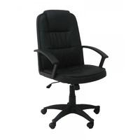 Office Chair NOWY STYL RIKO 2