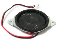 Asus Speaker Set K53BY