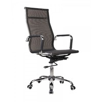 Office Chair NOWY STYL MODERN HB