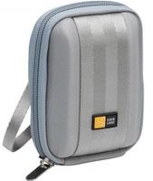 Case Logic Lined Eva Camera Case Grey