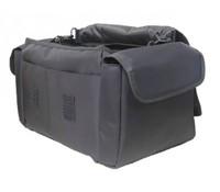 Reporter Camera bag Blue model FLOW II 8,5x13,5x6