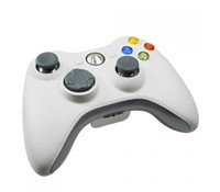 X5TECH Wireless Controler 01 for XBOX 360
