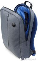 HP 15.6 Value Backpack PROMO