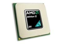 AMD CPU Athlon II X4 641 2.80GHz, 4MB Cache, 100W, Socket FM1, 64-bit, Core Name Liano, 4 Cores, 4 Threats, Memory Controler Dual-channel DDR3 1866, BOX, ADX641WNGXBOX