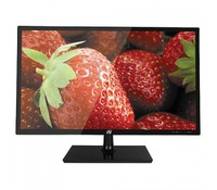 """ST 22"""" 22X300VH/HDMI, Superior Technology, Wide LED monitor"""