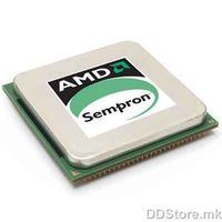 CPU AMD Sempron 2600 2.60GHz 128KB 754 TRAY