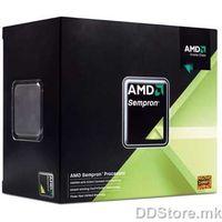 CPU AMD Sempron 140 2.70GHz 512KB AM3 BOX