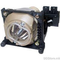 Projector lamp MP510