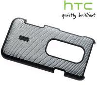 HC C630 EVO 3D hard shell - blister