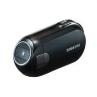 KAMERA Samsung SMX-C10 GP/EDC-grey