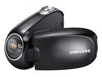 KAMERA Samsung SMX-C20 BP/EDC