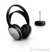 Headphones Philips Wireless SHC5100