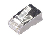 FTP Conector Cat6