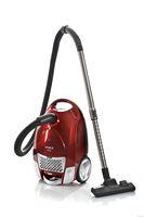 Vivax Vacuum Cleaner VC-2400