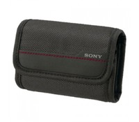 SONY LCSBDG.WW, DSC Photo series Soft Carrying Case