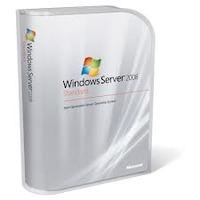 WinSvrCAL 2008 SNGL OLP NL UsrCAL R18-02709