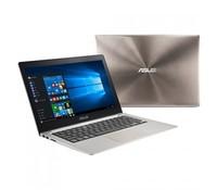 "ASUS UX303UA-R4092T, Windows 10, 13.3"", i5-6200U, 6GB, 256GB M.2 SSD, Intel HD Graphics 520"