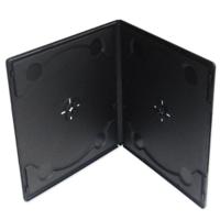 00-CS-RS01B5X01 DVD small DOUBLE CASE 7mm (200pcs)
