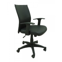 Office Chair NOWY STYL ARCO