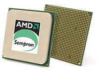 AMD® Sempron™ LE-1150  2,00Hz AM2 Tray