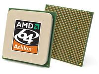 AMD® Athlon™ 3200 (1000 MHz) Tray