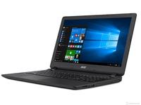 """Acer ES1-533-C9R8, Intel, Celeron, N3450, 1,10 GHz, Core 2, 4 GB, 15,6"""", 1366x768, SATA 500 GB, Linux, Intel HD, 1x 10/100/1000 Ethernet,802.11ac,Bluetooth 4.0, HDMI 1, USB 2.0 2, USB 3.0 1, 2,4 kg"""