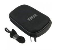 2Go Universal Carryng bag for phone, digital camera Miami black 60x106mm 794126