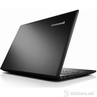 "Lenovo Lenovo 110-15IBY, Intel, Celeron, N3060, 1,60 GHz, Core 2, 4 GB, 15,6"", 1366x768, SATA 500 GB, Free DOS, Intel HD, 1x 10/100 Ethernet,Bluetooth 4.0, ne, 1, USB 2.0 1, USB 3.0 1, 2,3 kg"