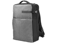 """HP Backpack 15.6"""" Signature II"""