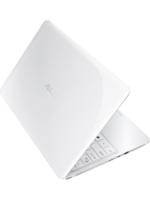"""ASUS E200HA-FD0005TS (WHITE), 11.6""""Intel Atom x5-Z8300, 2GB, 32GB EMMC, N/A, Intel HD Graphics, Win10"""
