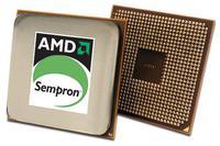 AMD® Sempron™ 2800 (333 MHz) Tray