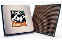 AMD® Athlon™ 3000 (333 MHz) Tray