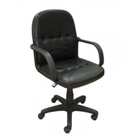 Office Chair NOWY STYL CONCORD