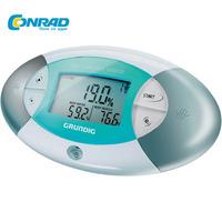 Уред за анализа на телото GRUNDIG MD4810