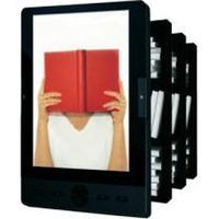 Електронска книга Odys Scala