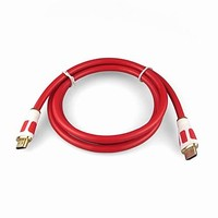 SAMSUNG HDMI cable M/M 1meter CY-SHC1010D