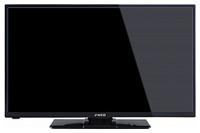 NEO LED-40772 FHD SMART