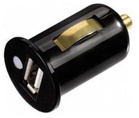 HAMA 14094 USB CAR-CHANGER PICCOLINO