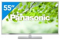 PANASONIC TX-L55ET60E
