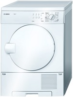 BOSCH WTC84101BY