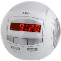 AEG etv MRC 4109