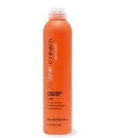 Inebrya smooth smoothing shampoo (300ml)