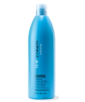 Inebrya volumizing conditioner (1000ml)