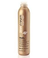 Inebria argan pro-age shampoo(300ml)