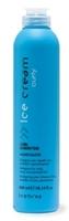 Inebria curly curl shampoo (300ml)