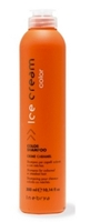 Inebrya color shampoo (300ml)