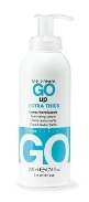 Inebria go up extra thick (200ml)