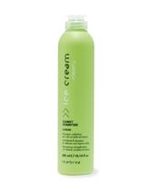 Inebria cleany shampoo (300ml)