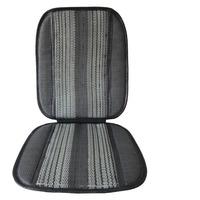 Подметач за седиште 6