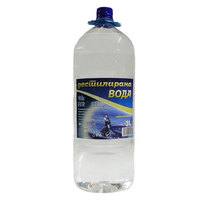 Дестилирана вода 5